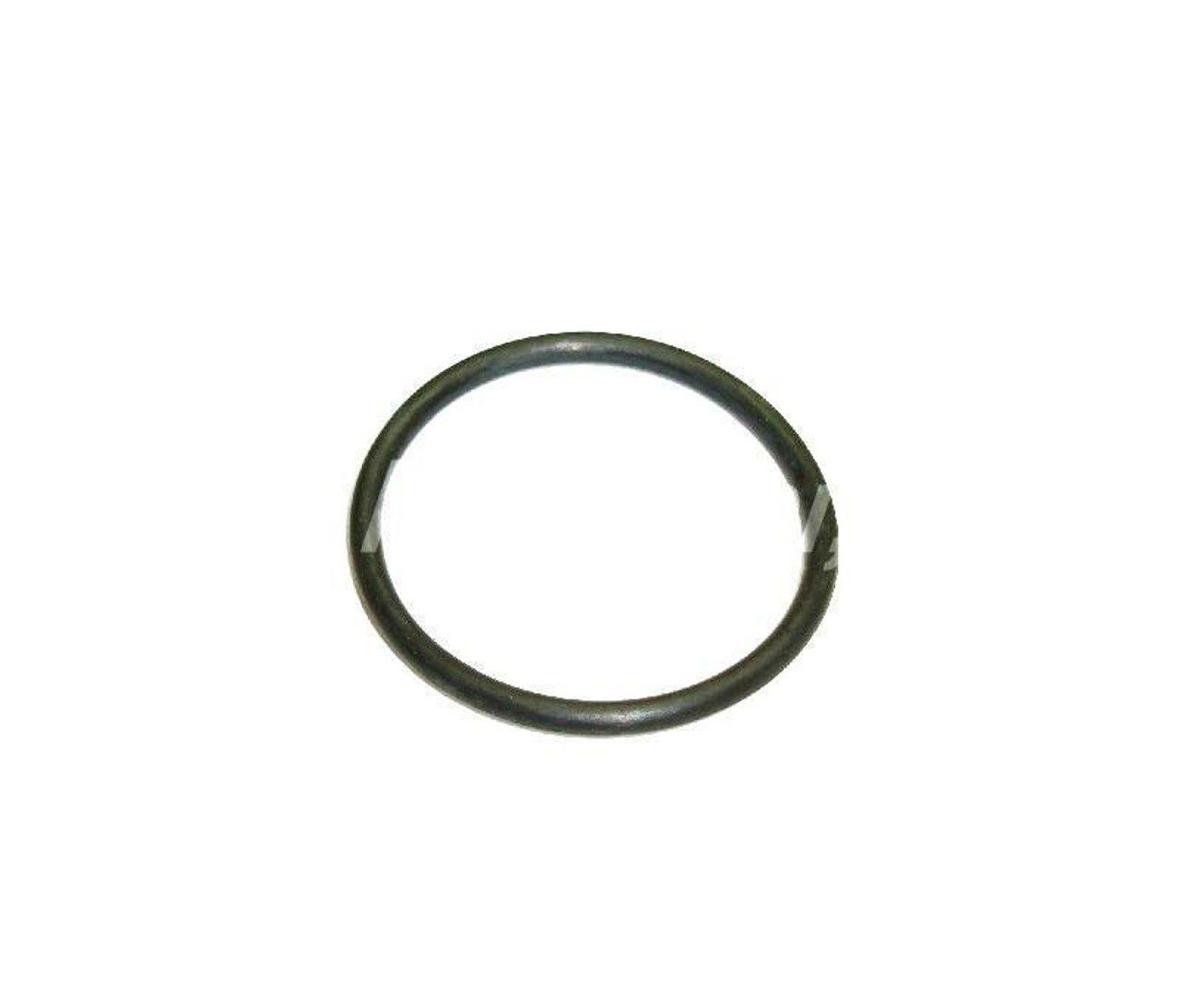 Wiper Linkage Shaft Cover O-Ring
