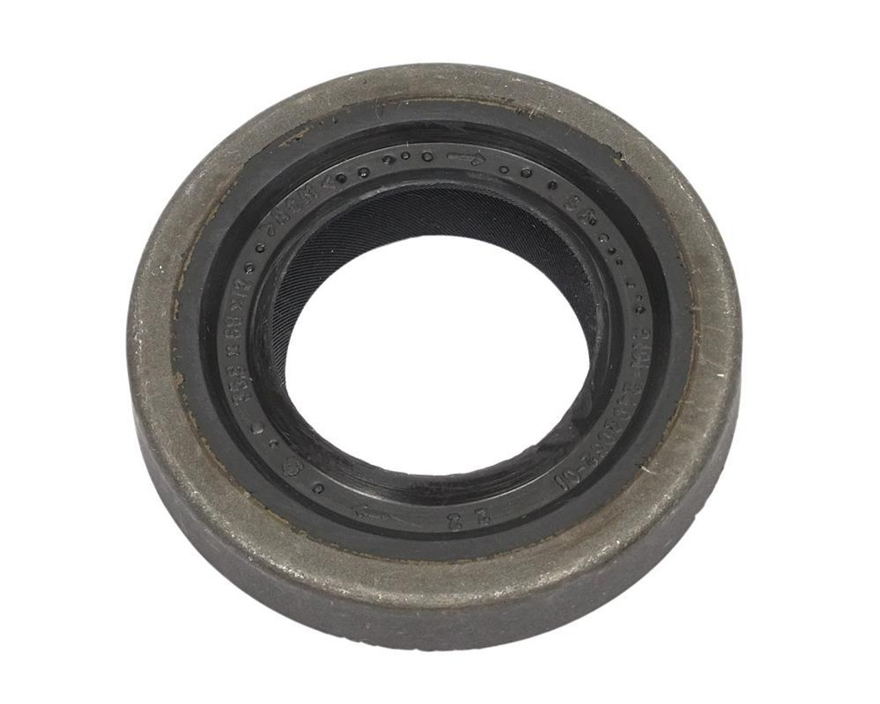 Differential Oil Seal - 1966-78