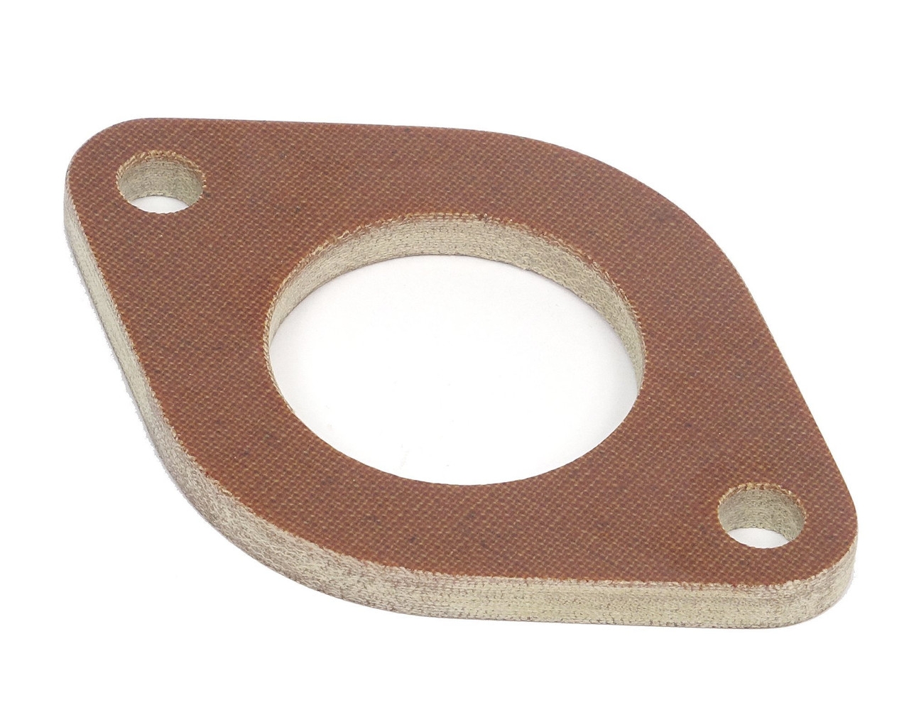 Weber 40 IDF Insulator Spacer