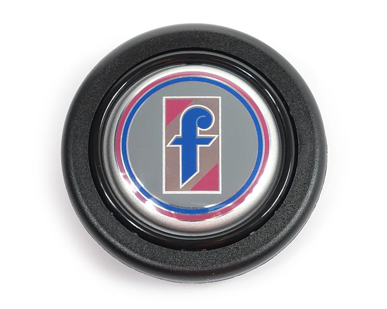 Pininfarina Horn Button