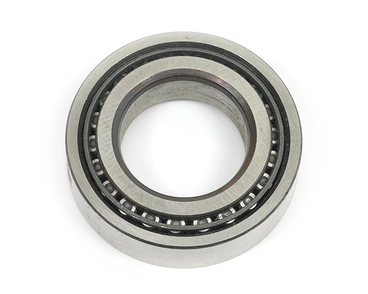 Differential Carrier Bearing - 1982-85