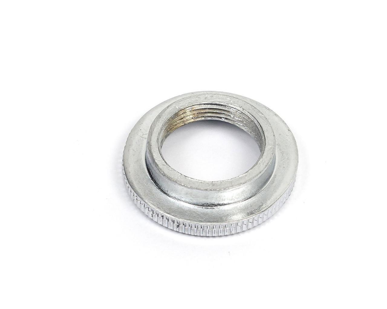 Dash Switch Retaining Ring - 1966-82