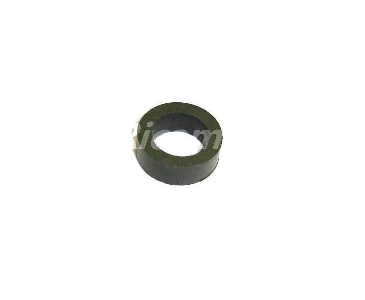 Fuel Injector Small Seal - 1980-85