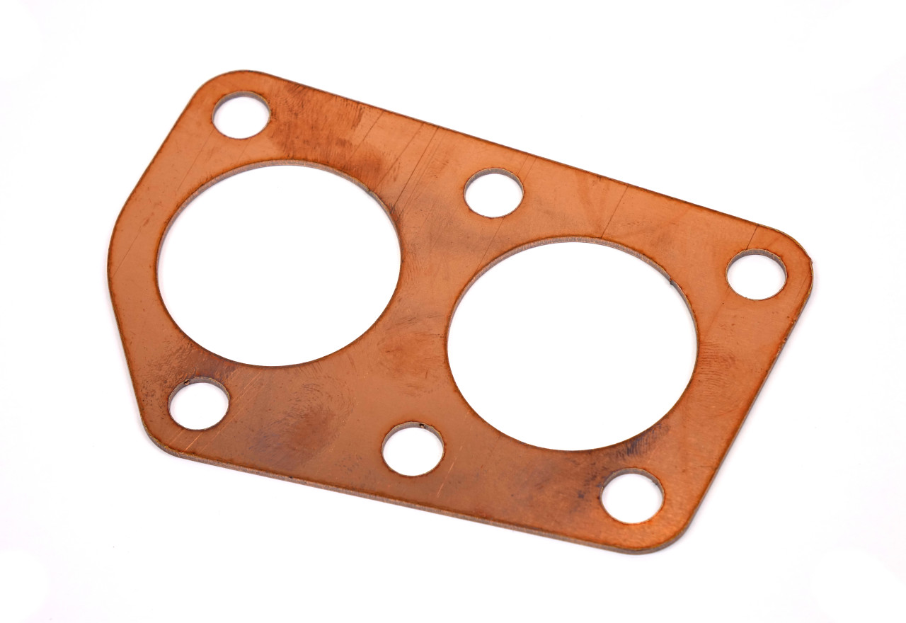 Exhaust Flange Gasket at Down Pipe - 1980-85 GA4-474 - Auto Ricambi