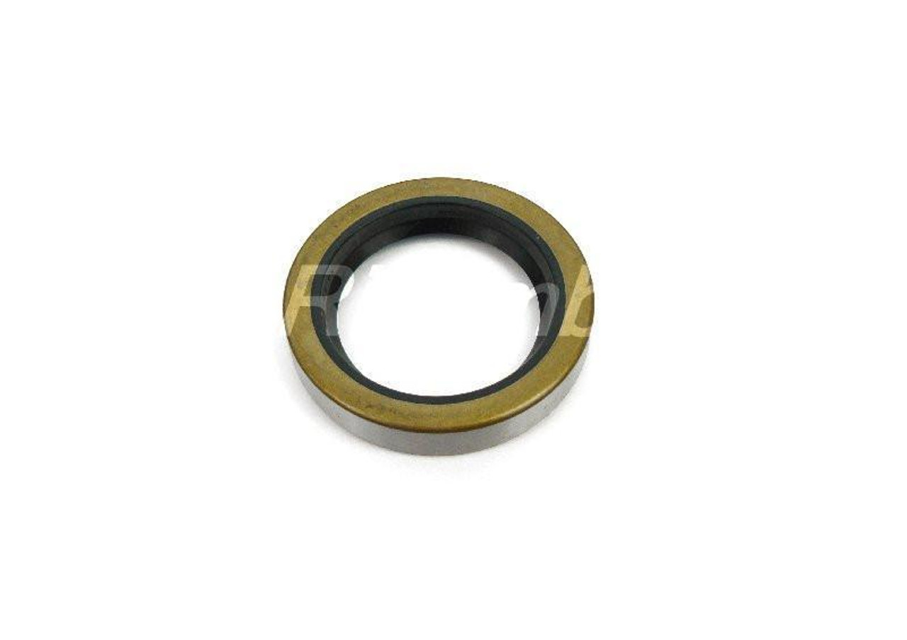 Front Wheel Bearing Seal