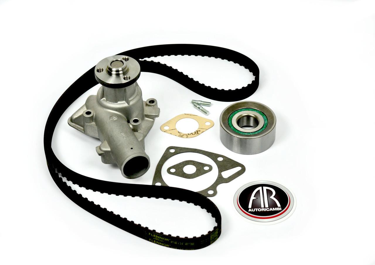 2000 Timing Belt Kit - 1979-85  Save over 10%