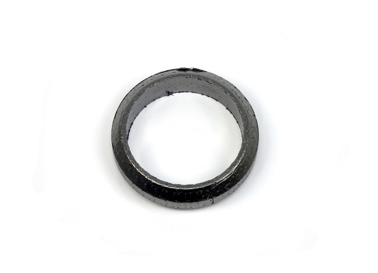 Donut gasket for Abarth style headers - Auto Ricambi FIAT 124 Spider, Sport Coupe, 2000 & Pininfarina - 1971-1985 (with Abarth-style headers)