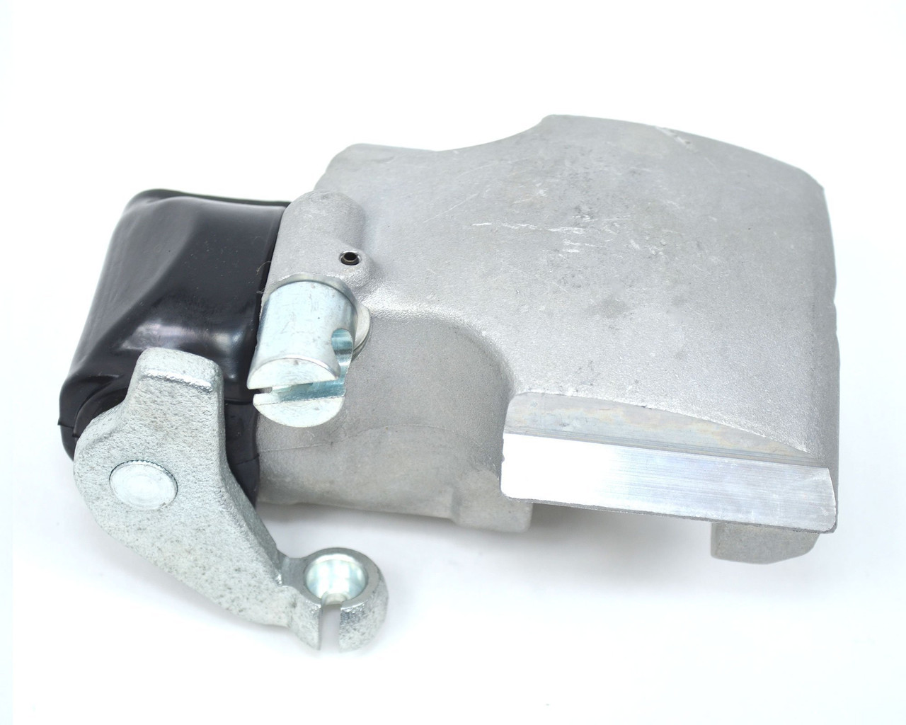 Rear Driver Side Brake Caliper - NEW