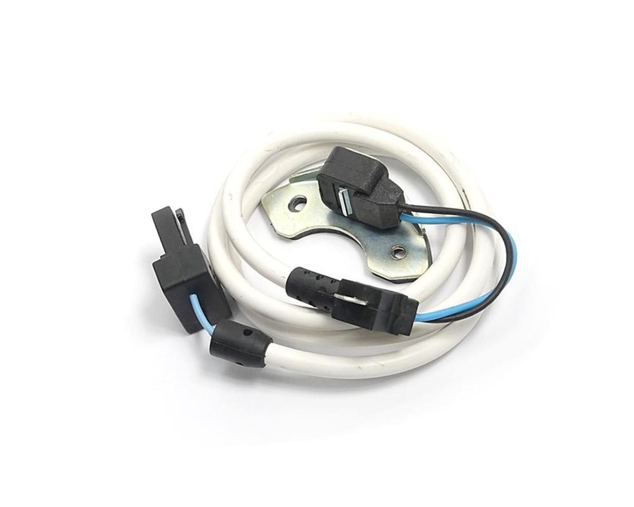 Magnetic Pick Up Coil - 1979-85