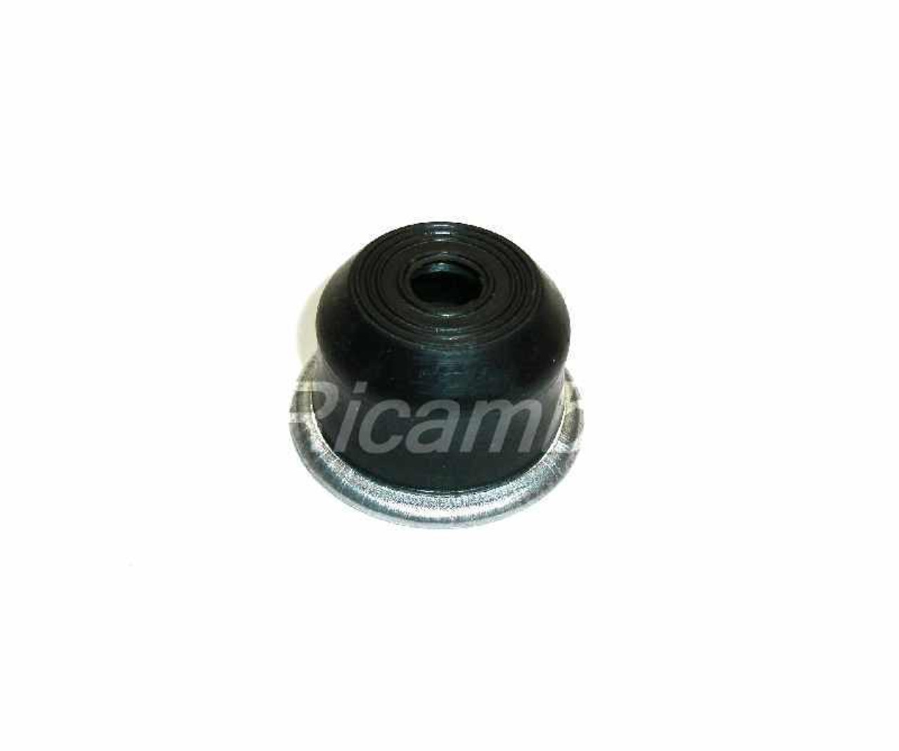 Replacement Tie Rod or Center link Boot