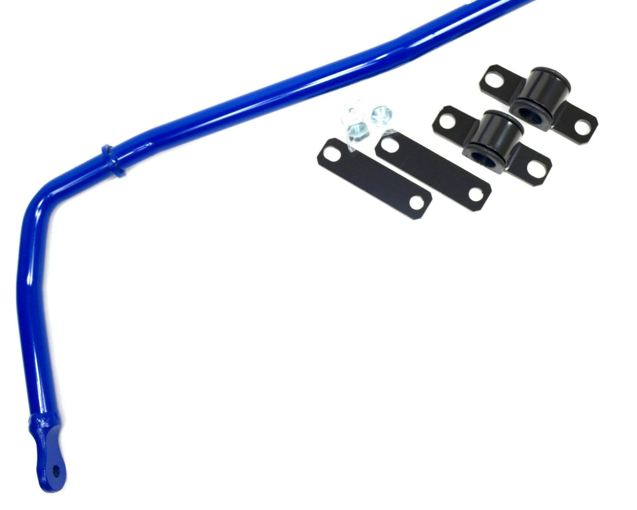 2017-on  124 Spider Cusco Front Swaybar 24mm