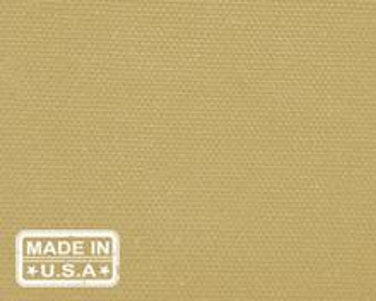 Tan or black cloth convertible top - STF (Stayfast) cloth FIAT 124 Spider - 1966-09/1978 - Auto Ricambi