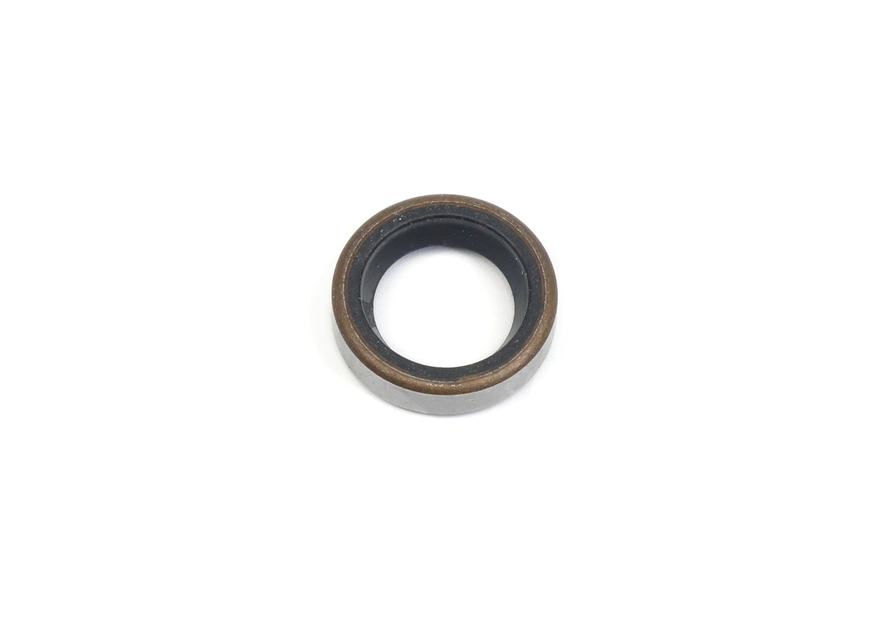 Automatic transmission selector shaft seal seal - 9921640 FIAT Spider 2000 and Pininfarina - 1979-1985 (with automatic transmission) - Auto Ricambi