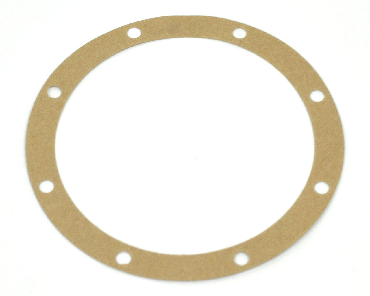 Differential Housing Gasket - 1966-78