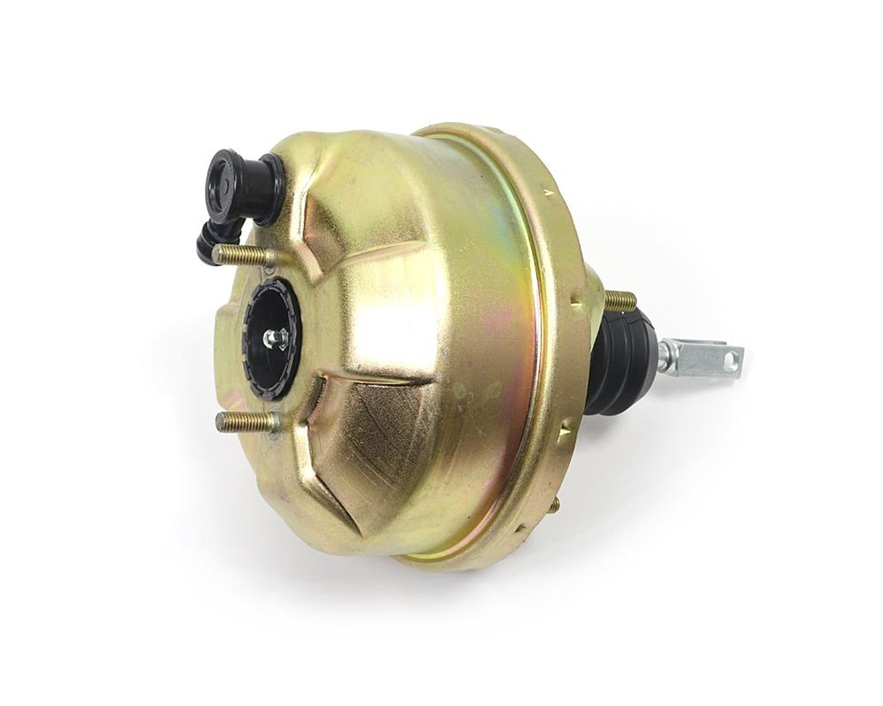 Brake Booster - Auto Ricambi Special
