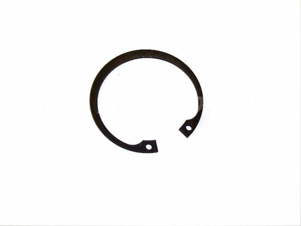 Rear Axle Shaft Bearing Retainer C-Clip