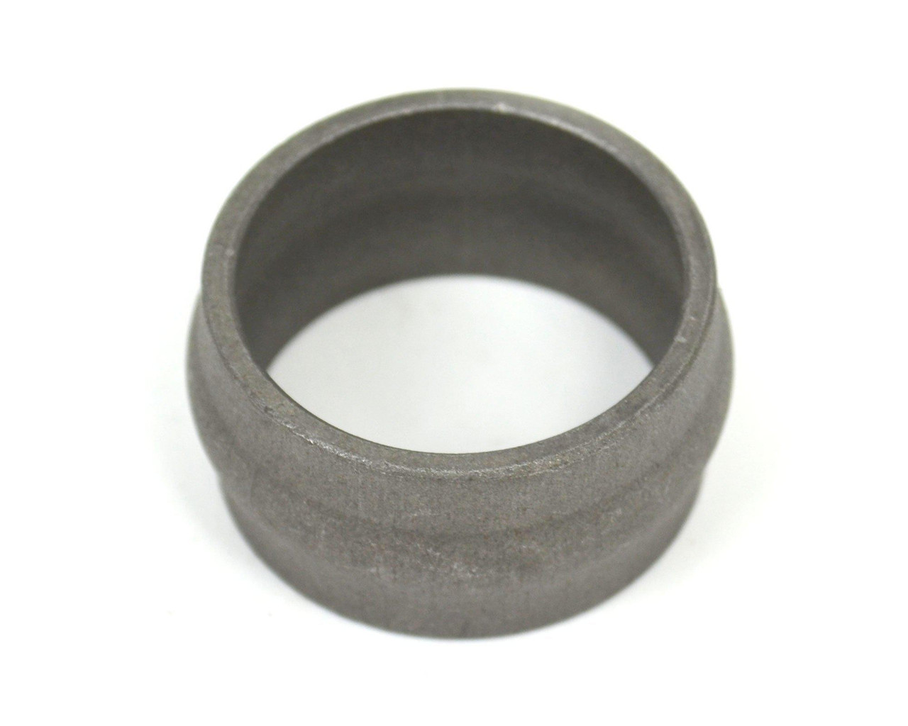 Differential Pinion Crush Sleeve - 1982-85