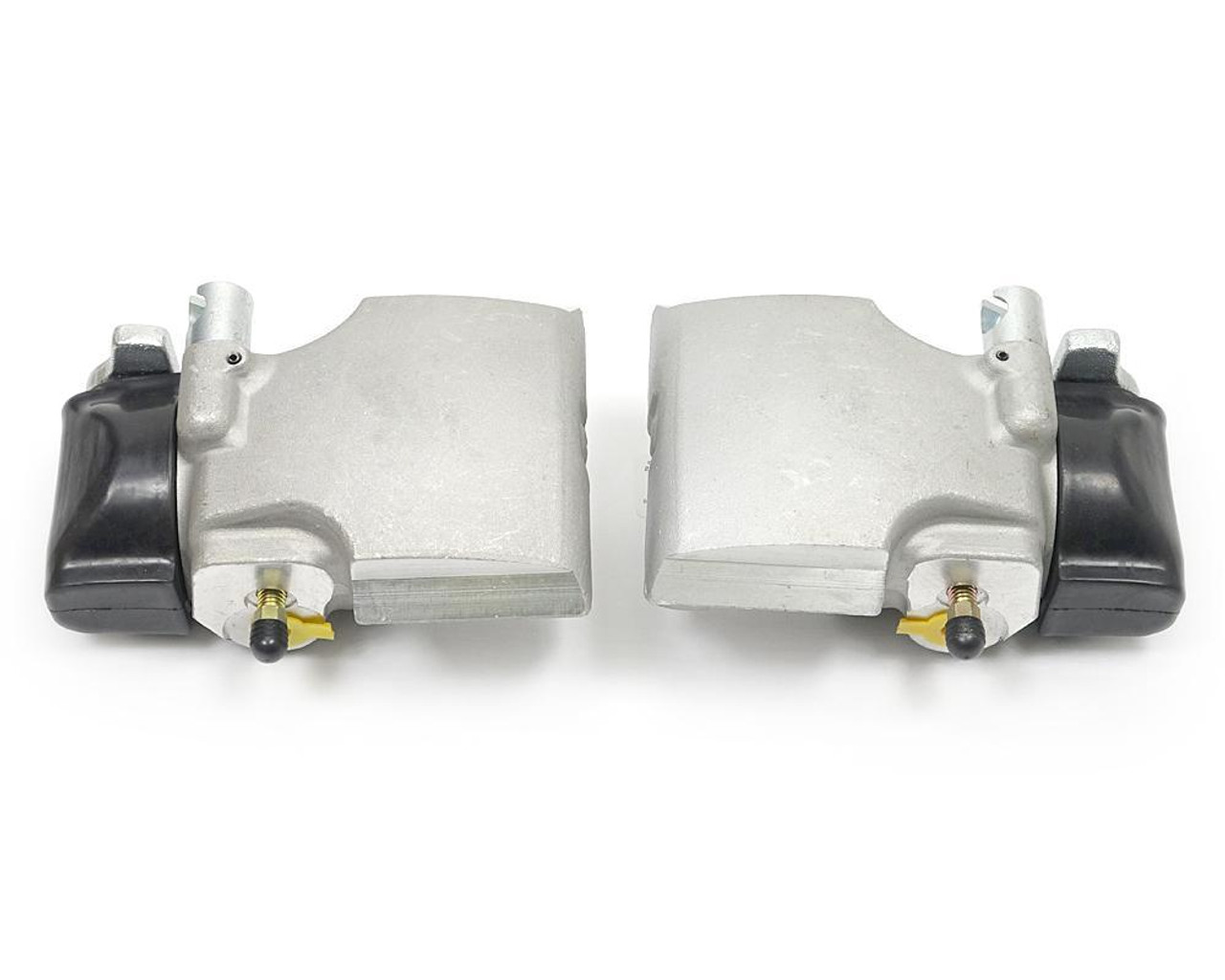 Performance Rear Brake Caliper Pair - NEW