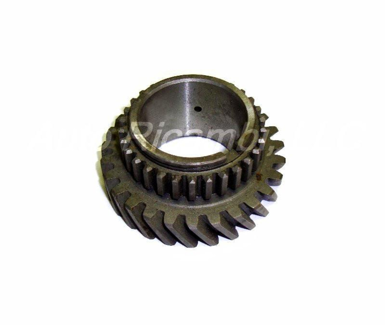 2nd Gear - OEM ORIGINAL