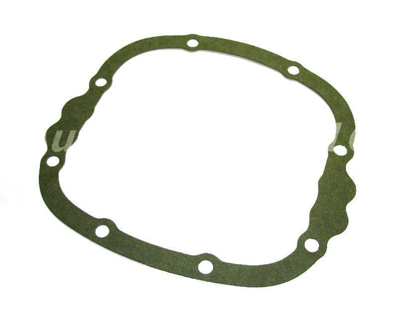 Differential Housing Gasket - 1978-85