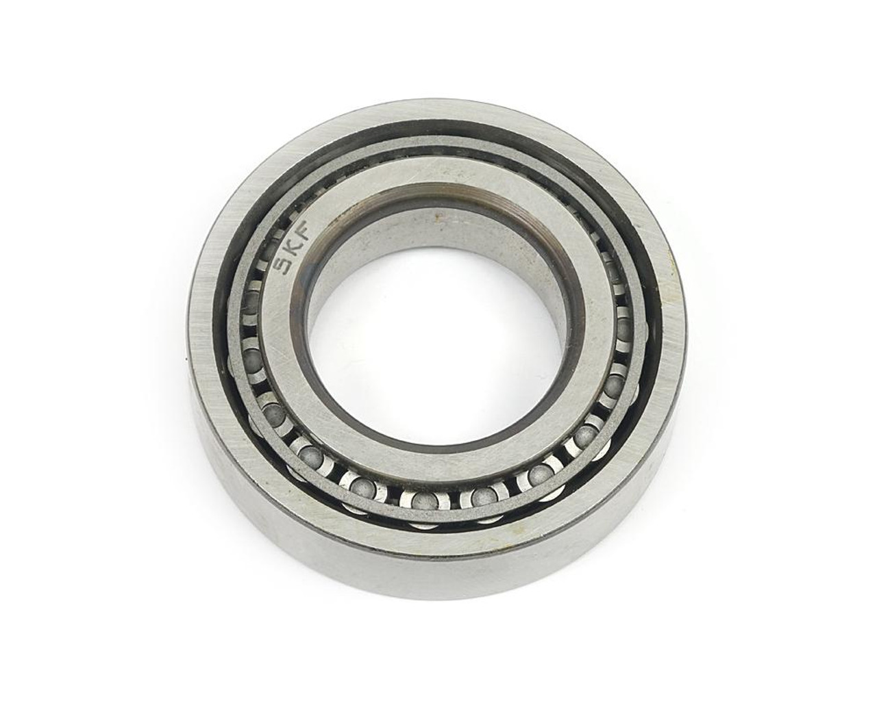 Differential Carrier Bearing - 1978-82