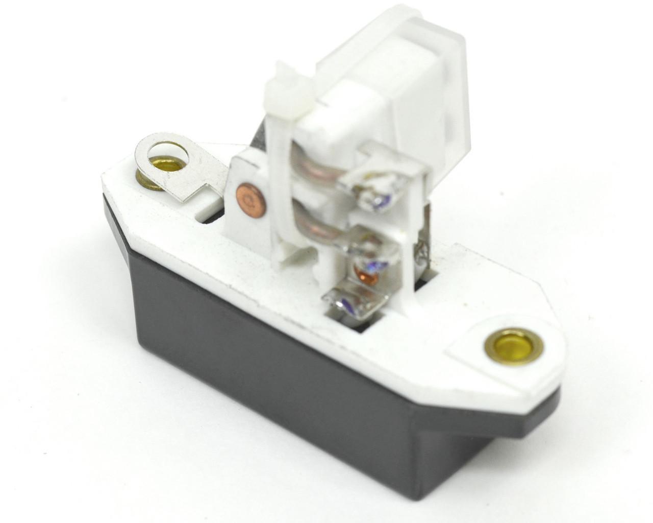 Voltage Regulator - Bosch style - 1977-85