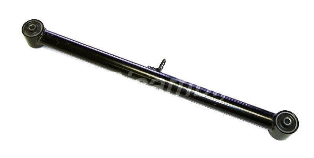 Rear Long Trailing Arm - 1979-85