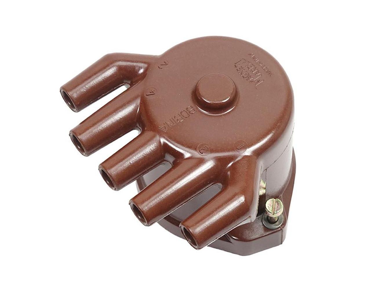 Distributor Cap - 1971-73 - 1608cc - OEM ORIGINAL