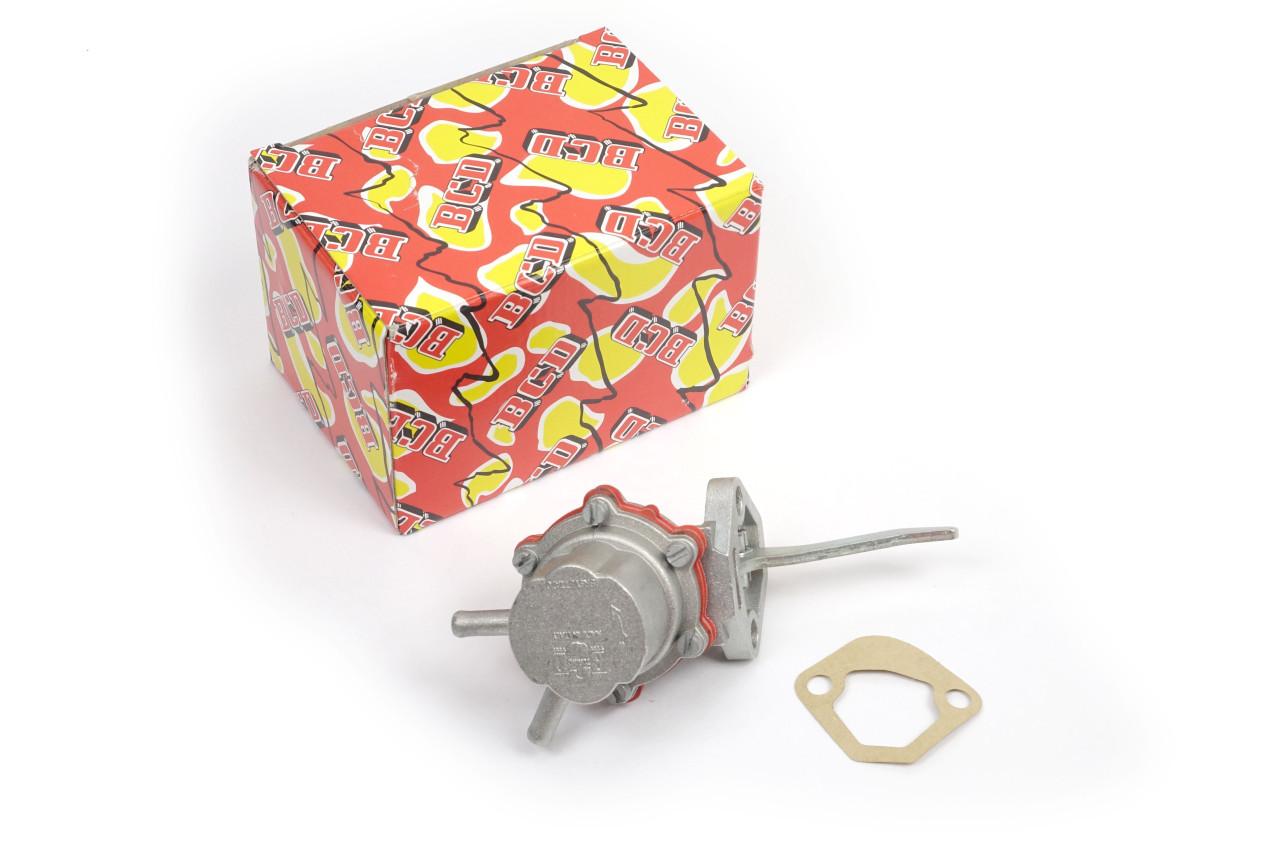 Mechanical Fuel Pump - 1973-80 - OEM Original