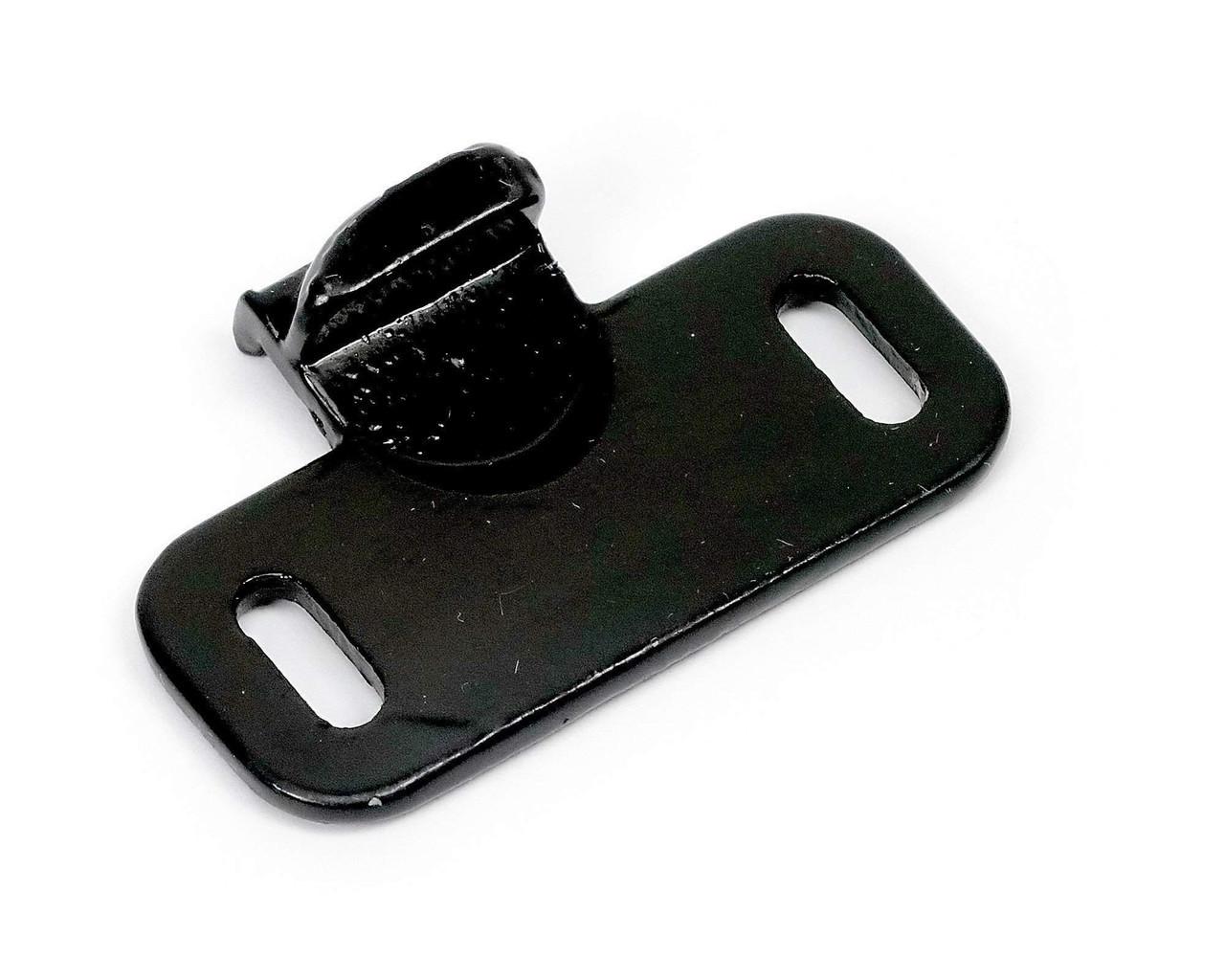 Glove Box Lock Stricker