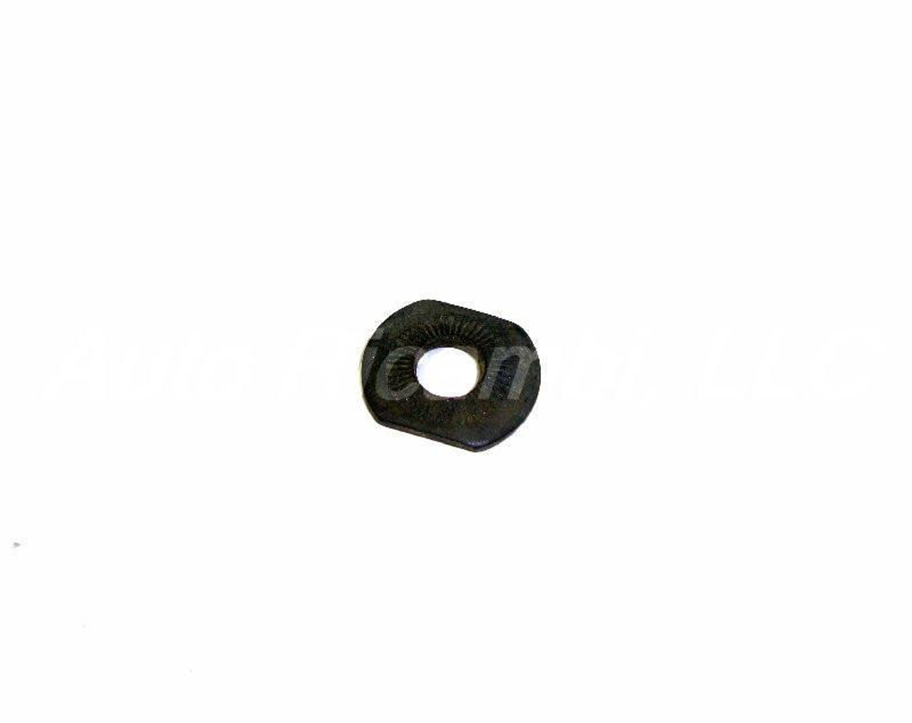 Oil Pan Bolt Washer