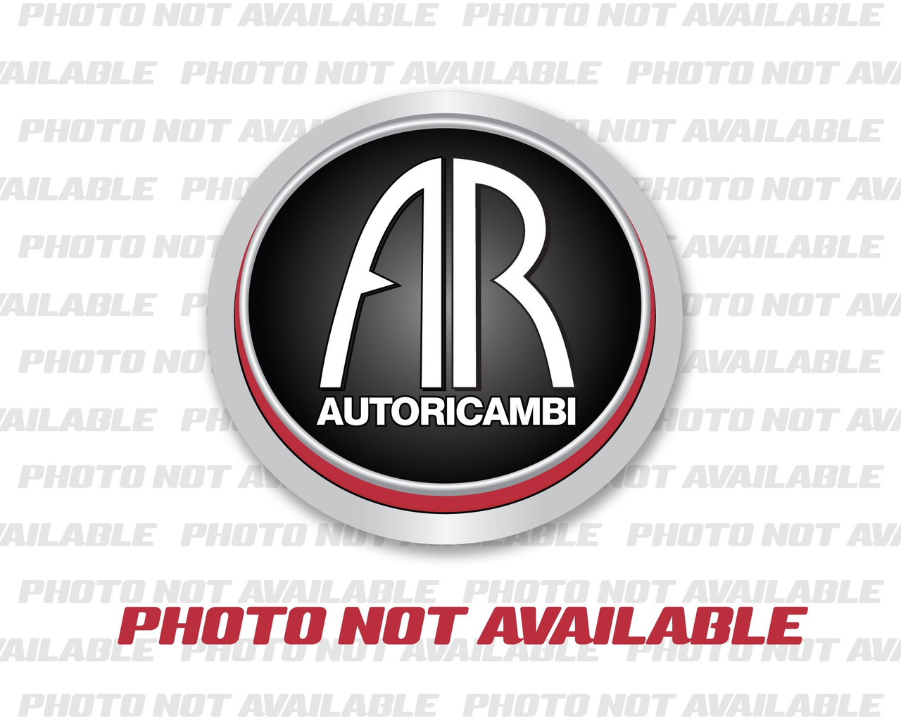 FIAT 500 Left side parking brake cable  2012-on All 500 models  - Auto Ricambi