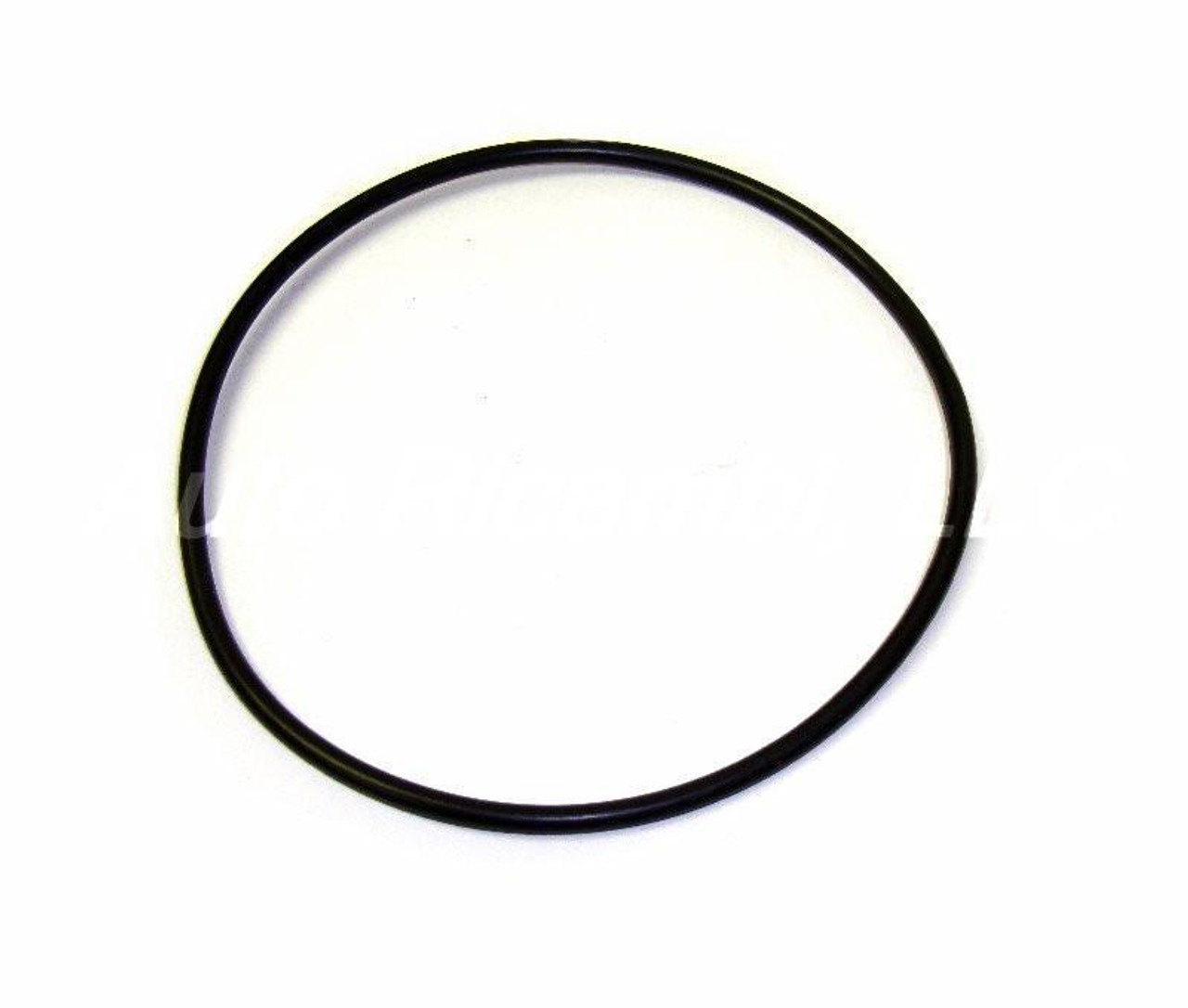 Centrifugal Oil Filter Cover O-Ring - 1438cc