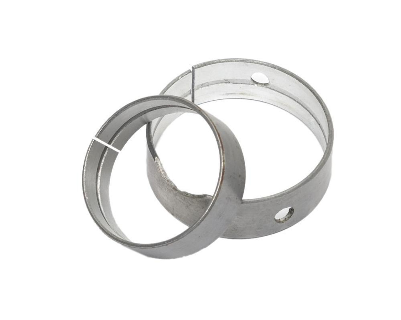 Auxiliary Shaft Bearing Set
