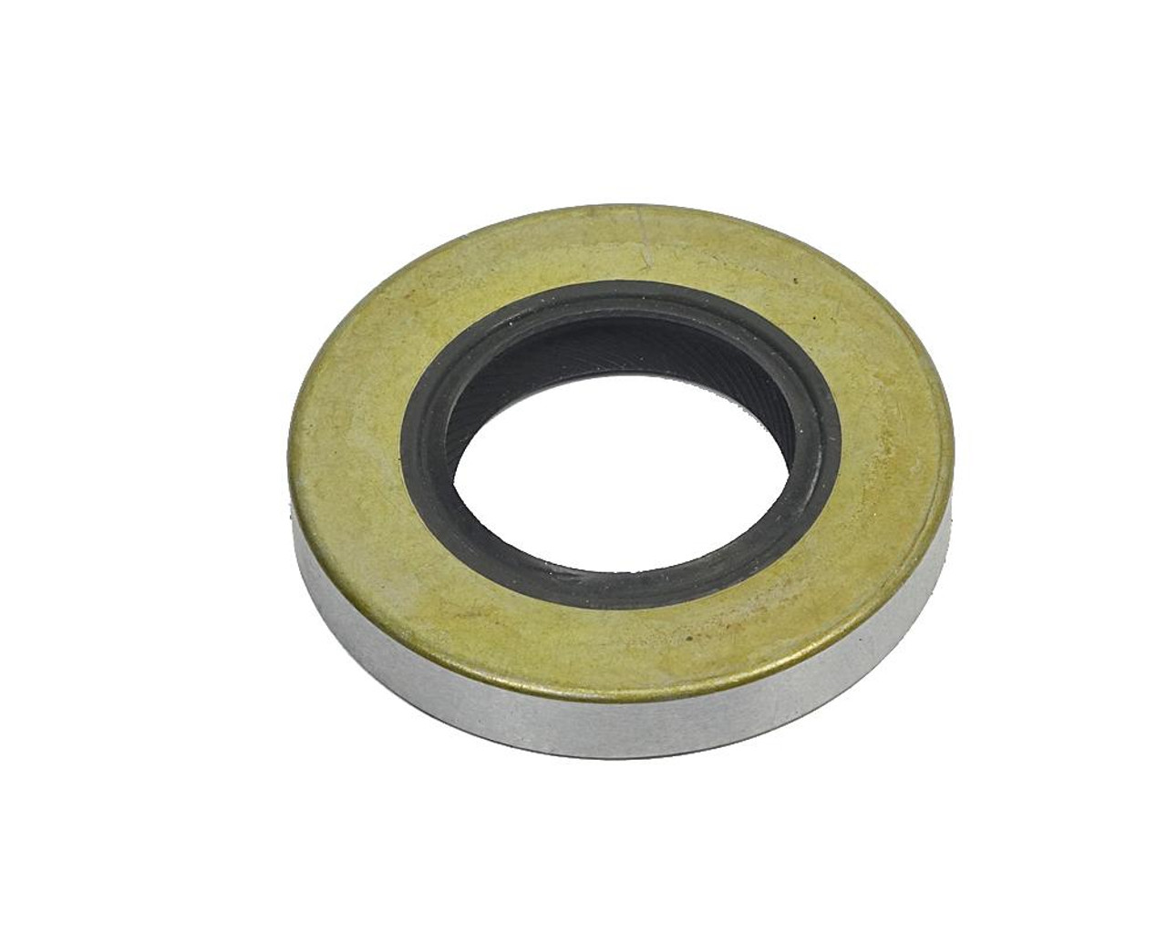 Differential Oil Seal - 1978-85