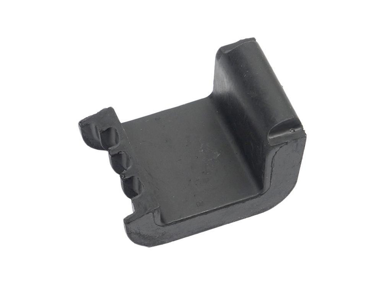 Radiator Support Lower Pad
