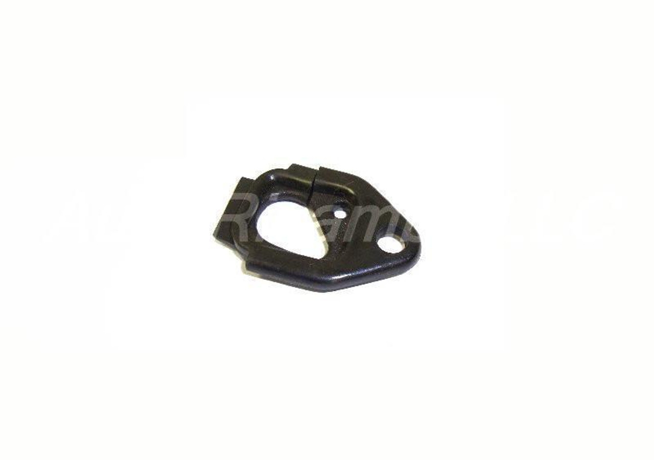 Battery Cable Grommet - 1975-82