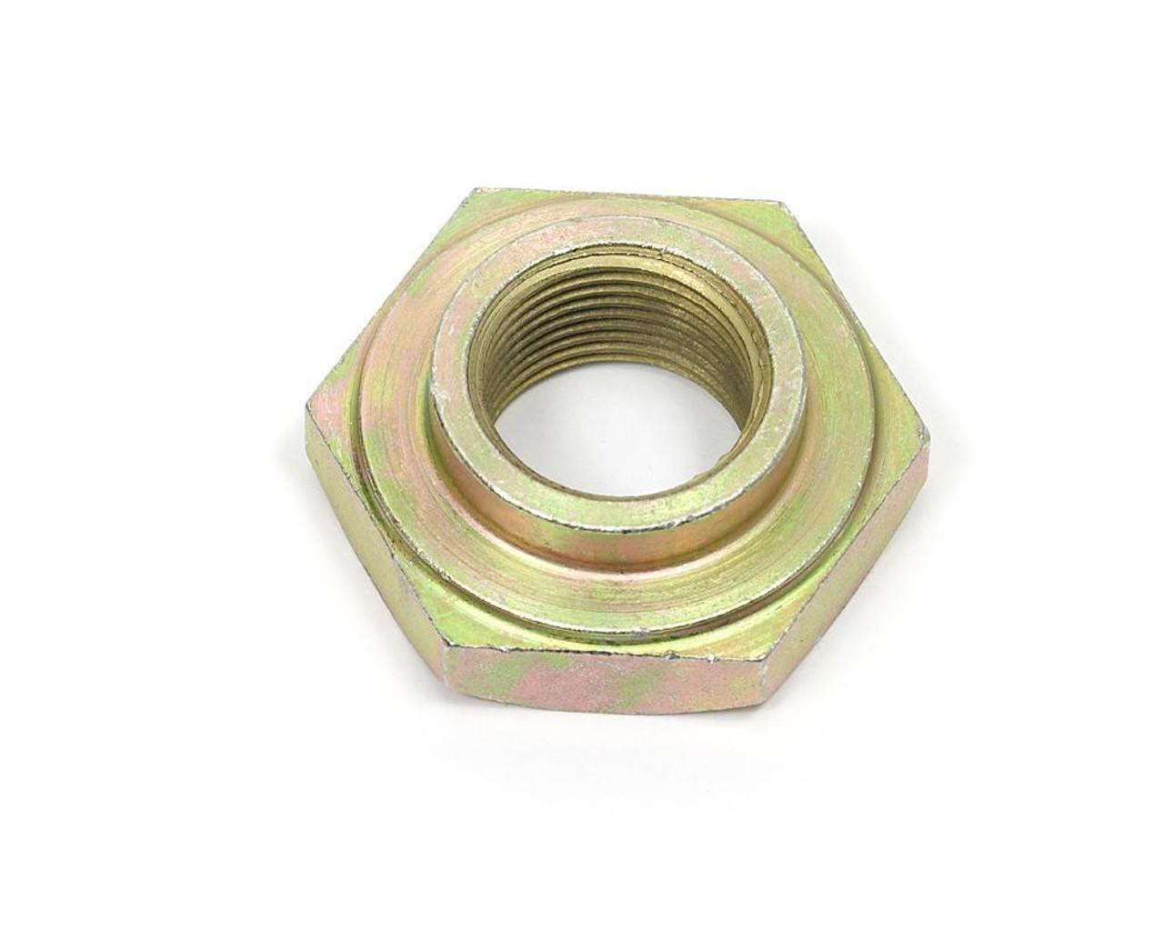 Crankshaft Nut - 1971-83
