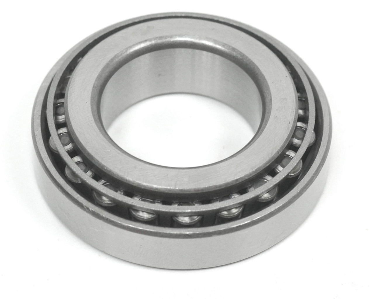 Differential Carrier Bearing - 1966-78
