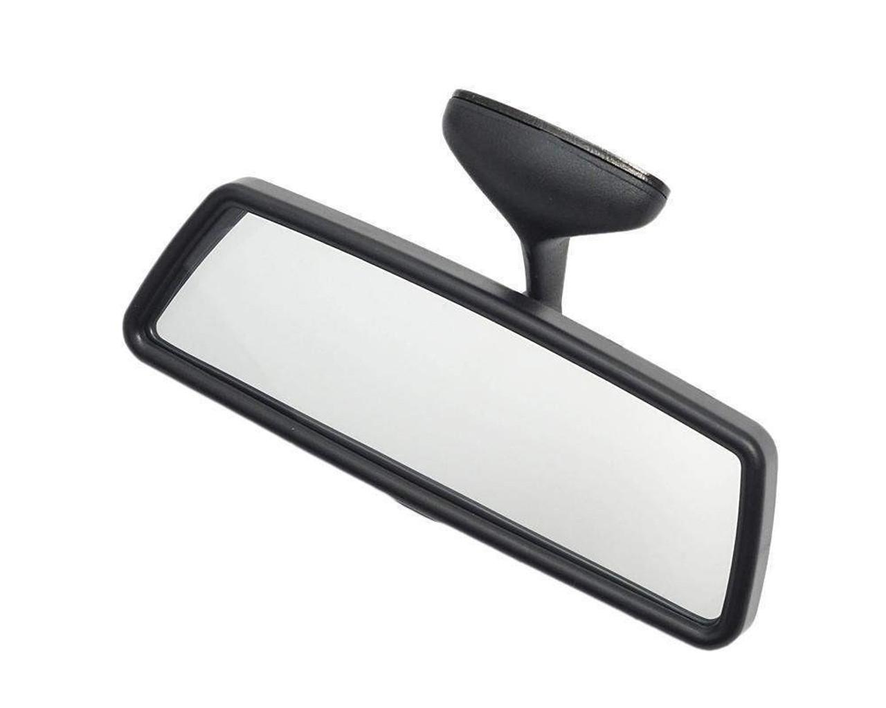 Interior Rear View Mirror - 1966-85