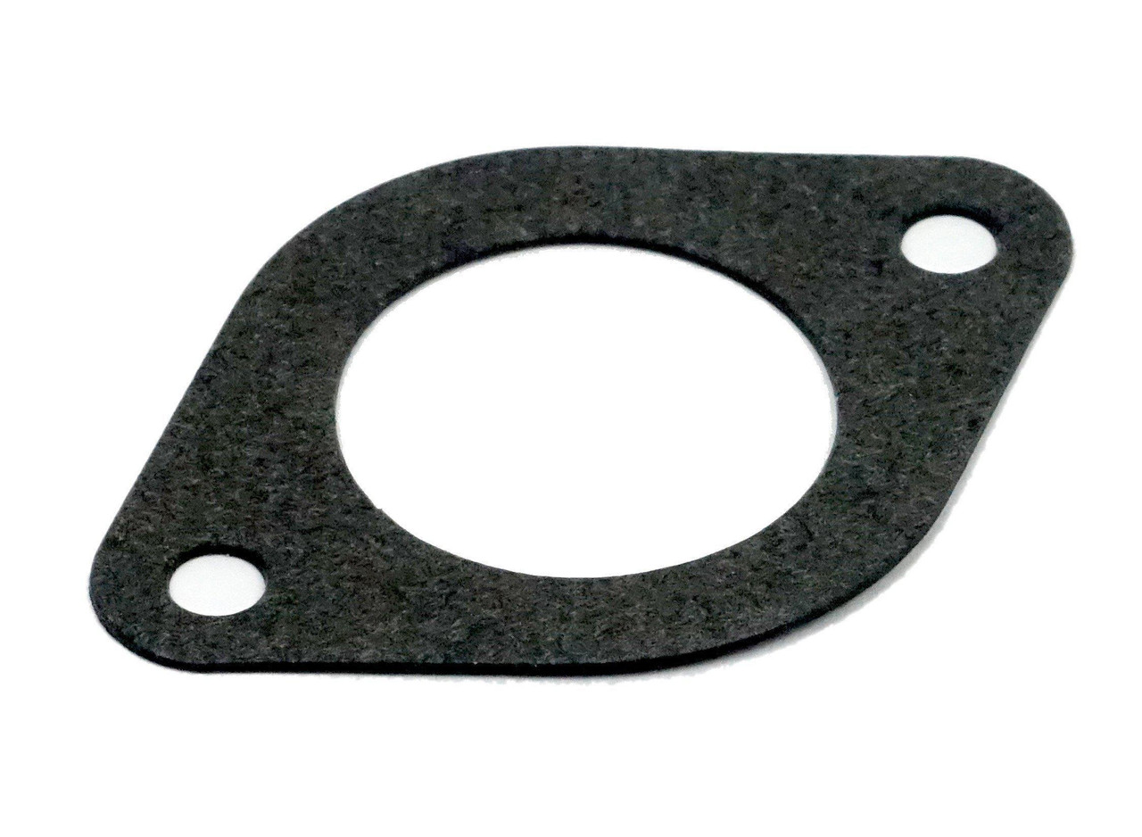 Coolant T Outlet Gasket