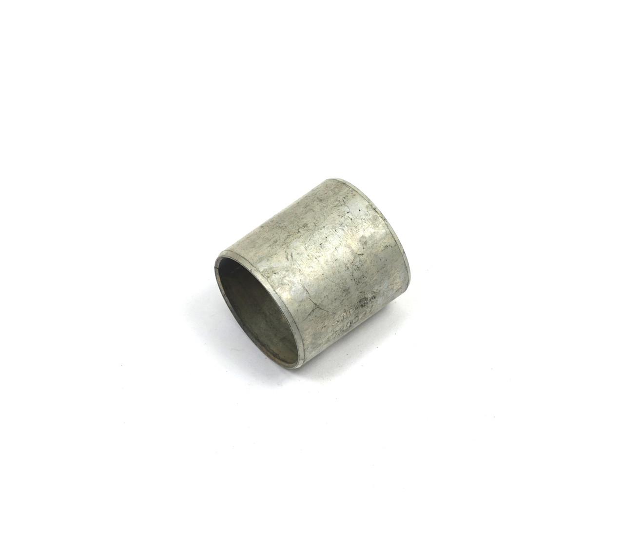 Piston Pin Bushing - 1971-82