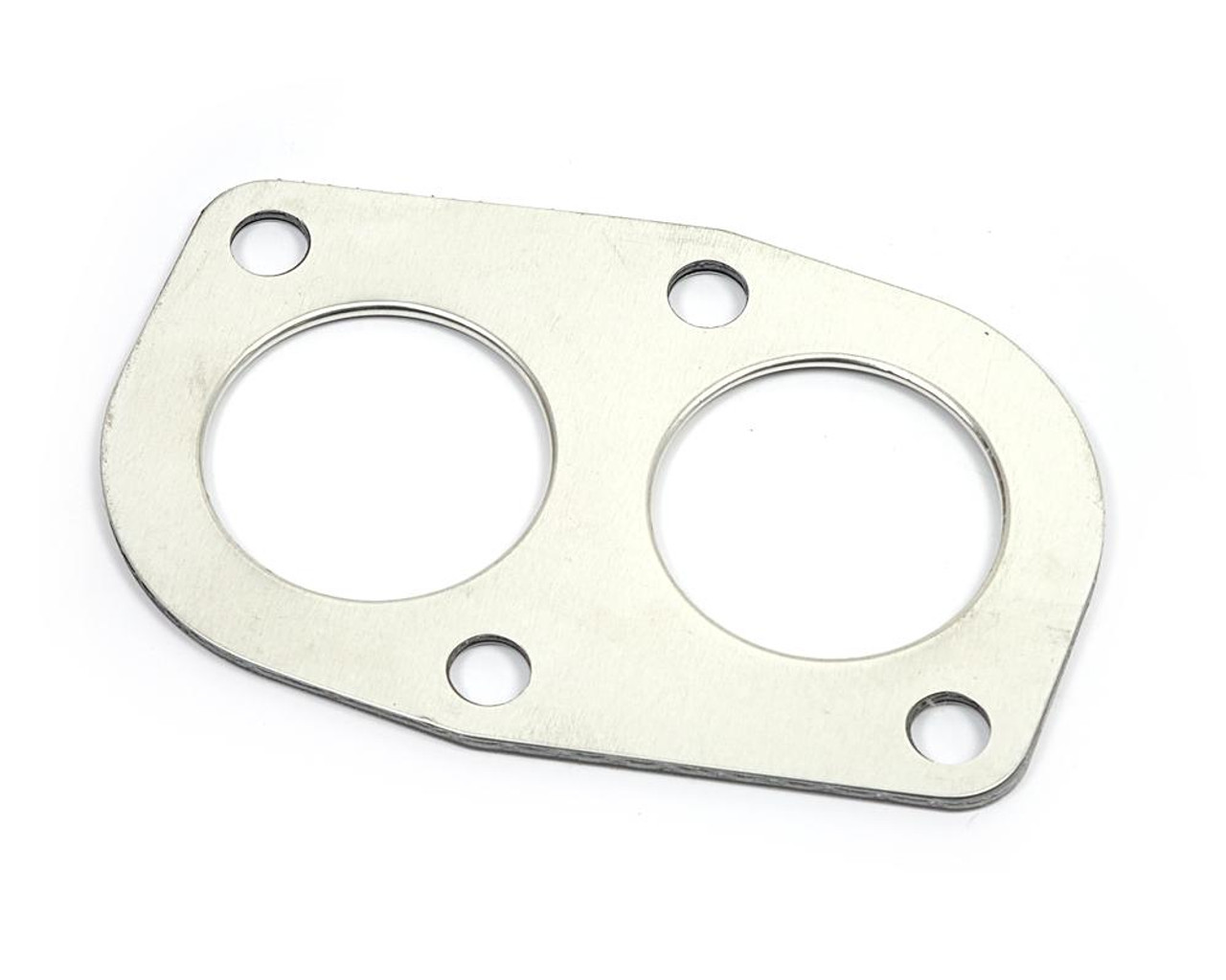 Exhaust Flange Gasket at Down Pipe - 1966-74 and 1979 Federal