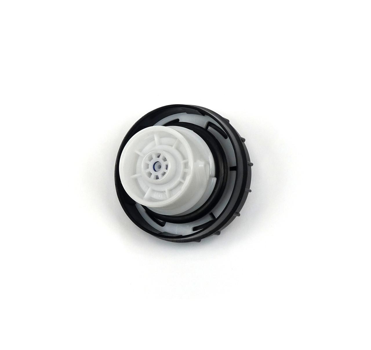 FIAT 500 Fuel Filler Cap - Auto Ricambi 2012-on All 500 models