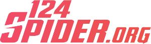 124spider-org.jpg
