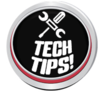 ar-tech-tip-37f372b9-22d2-4dfb-90e0-a0af29ef0339-small.png