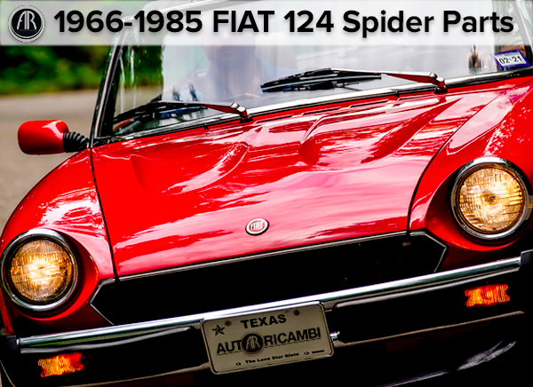 classic-124-spider.jpg