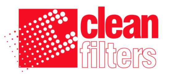 clean-filters.png