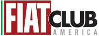 fca-square-email-logo.jpg