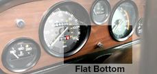 flat-bottom.jpg